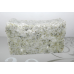 Lard and Lye Herbal Antifungal Soap with Sweet Wormwood, Oregano and Purple Coneflower. Natural Anti fungal Soap